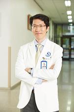 아주대의대 박래웅 교수